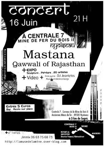 mastanaweb.jpg