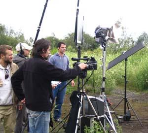 tournage02.jpg