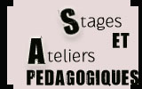 logo ateliers stages2