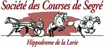 logo_societe_des_courses_de_segre_hippodrome_lalorie.jpg