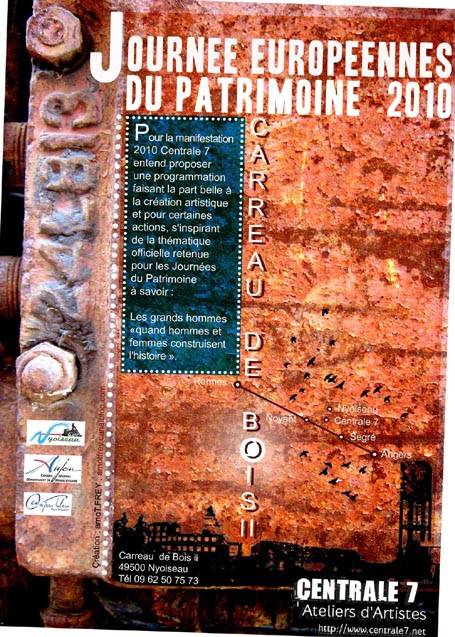 Flyer-journeesdupatrimoine2010_carreaudeboisII.jpg