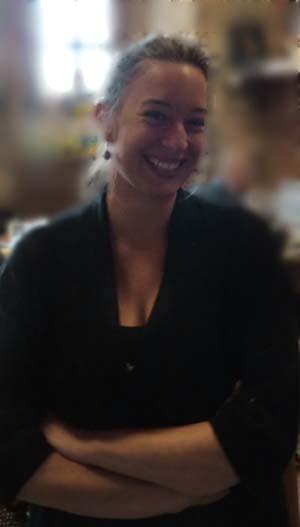 Charleneskornik-copie-1.jpg