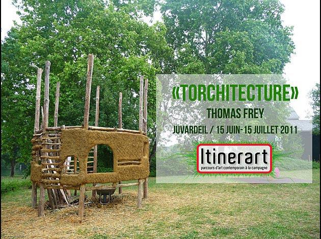 Torchitecture.jpg