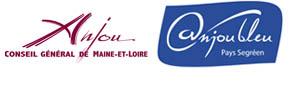 CG_Anjoubleu_web.jpg