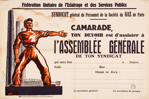 assemblee-generale-f.jpg
