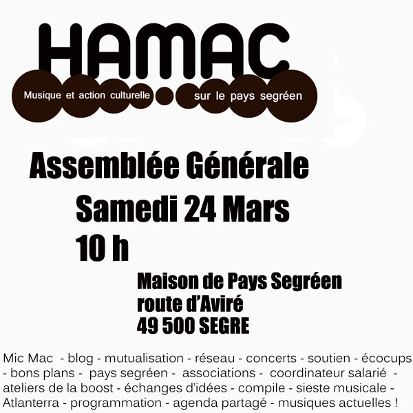 Invitation_AssembleeGeneraleHAMAC_V3.jpg