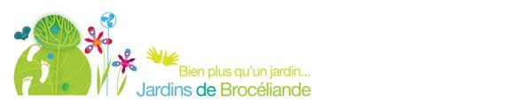 jardins_broceliande_V2.jpg