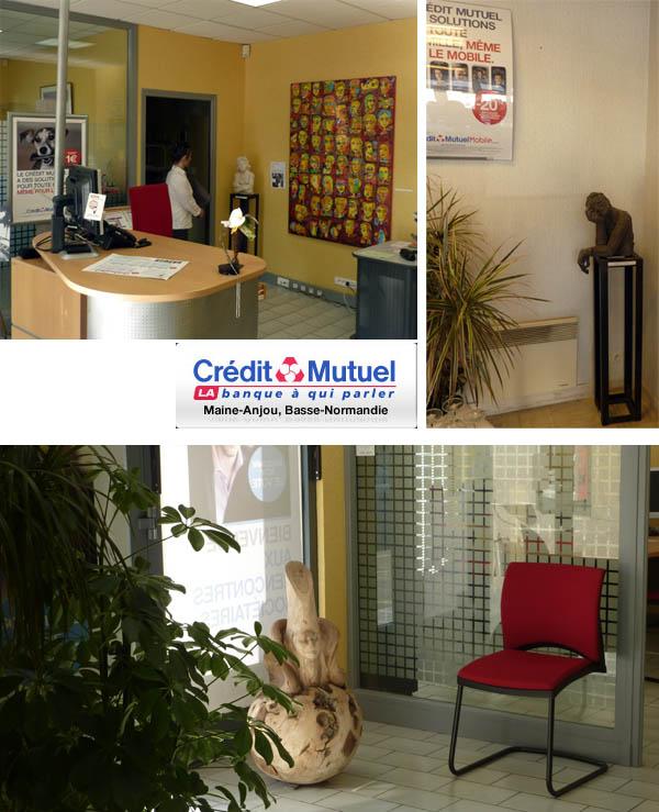 kit-expo_creditmutuel.jpg