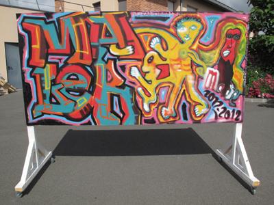 ELAN-Graff (1)