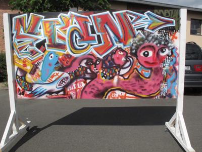 ELAN-Graff (3)