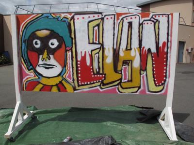 ELAN-Graff (4)
