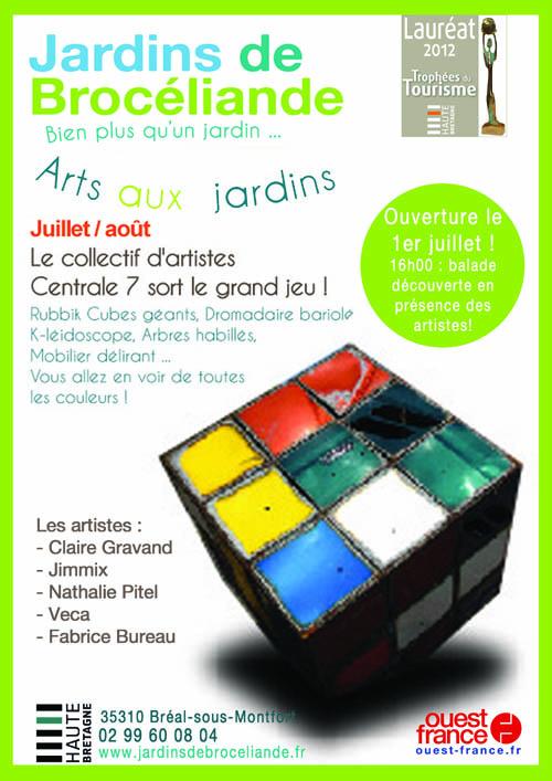 Expo_jardinsbroceliande_brealsousmontfort.jpg