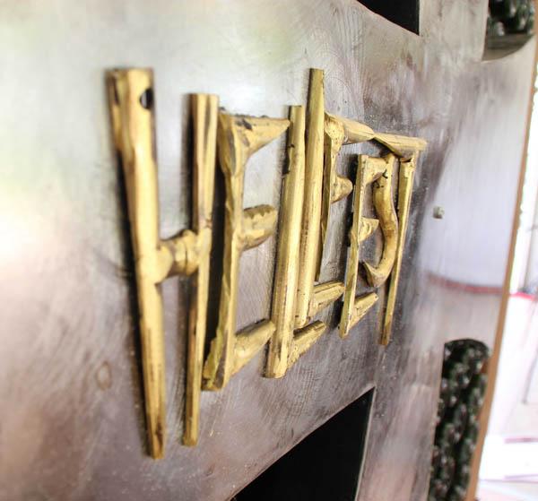 Hellfest_plasticiens.jpg