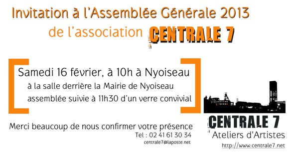 invitation_AG2013-V2_web.jpg