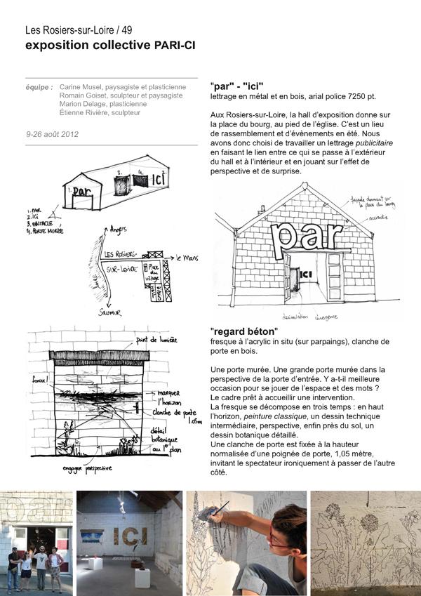 carine Page 3