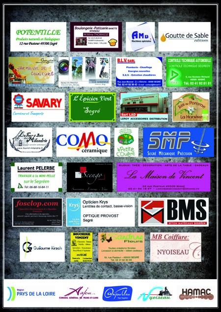 sponsors_entreprises_centrale7_web.jpg