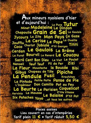 auxmineurs_segreen2.jpg
