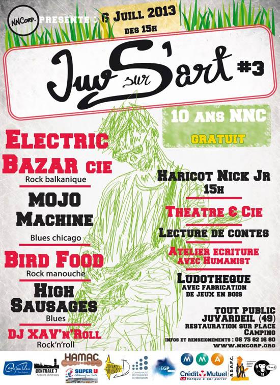 festival_Juv_sur_sarthe_itinerart.jpg