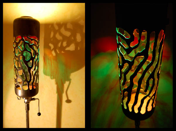 Matthieu_Pineau_centrale7_lampe.jpg