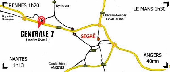 plan accès centrale7