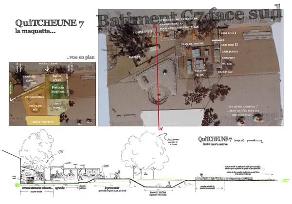 QuiTCHEUNE7-blog