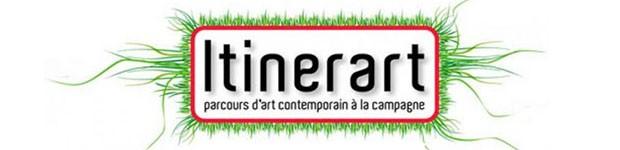 itinerart logo