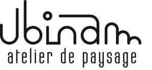 logo ubinam2014
