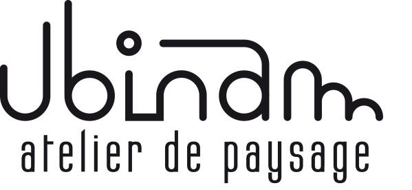 logo_ubinam2014.jpg