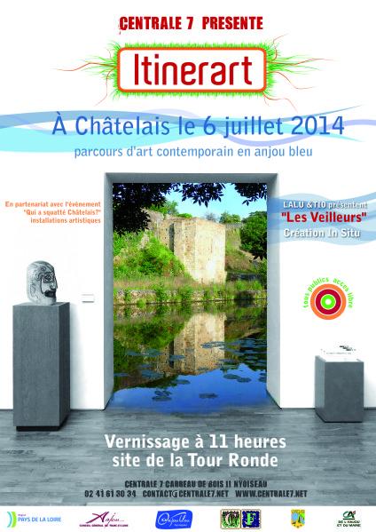 flyer itinerart 2014 recto-1