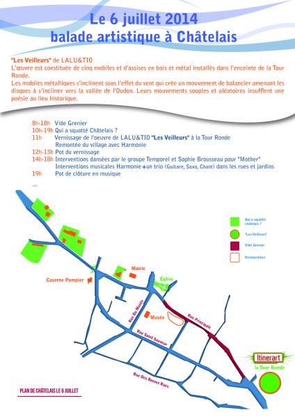 flyer-itinerart-2014-verso-1-3.jpg