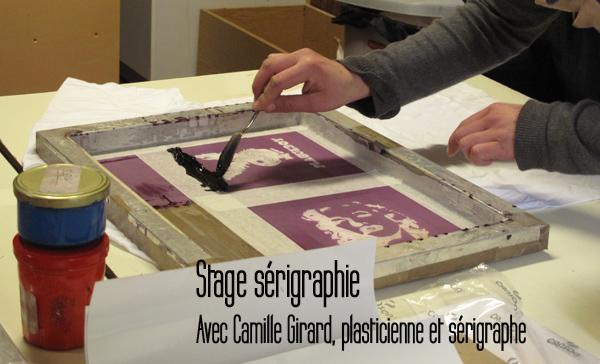 serigraphie ados copie