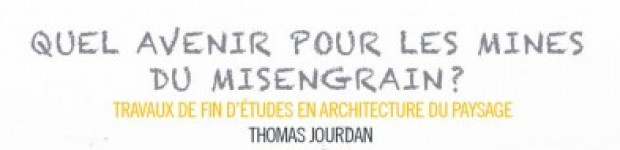 expo_diplome_thomasjourdan