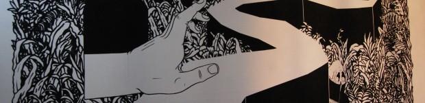fresque_atelier_mcclane