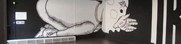 peinture_murale_thomasfrey_Centrale7 (1)