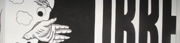 peinture_murale_thomasfrey_Centrale7 (2)