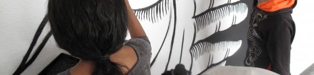 peinture_murale_thomasfrey_Centrale7 (4)