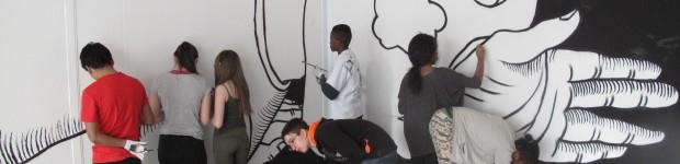 peinture_murale_thomasfrey_Centrale7 (5)