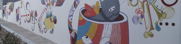 Centrale7_thomas_frey_ateliers de pratique artistique_longuenée-en-anjou (1)