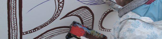 Centrale7_thomas_frey_ateliers de pratique artistique_longuenée-en-anjou (2)
