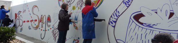 Centrale7_thomas_frey_ateliers de pratique artistique_longuenée-en-anjou (3)