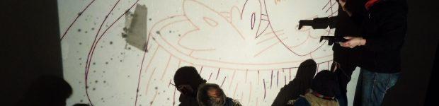 Centrale7_thomas_frey_ateliers de pratique artistique_longuenée-en-anjou (4)