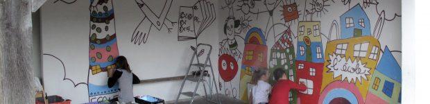 belligné_thomas_frey_centrale7_ateliers_artistiques (2)