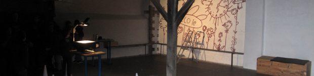 belligné_thomas_frey_centrale7_ateliers_artistiques (3)