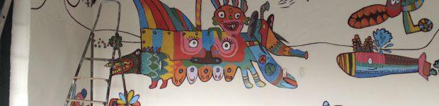 ecole_cornuaille_thomas_frey_centrale7_ateliers_artistique (1)