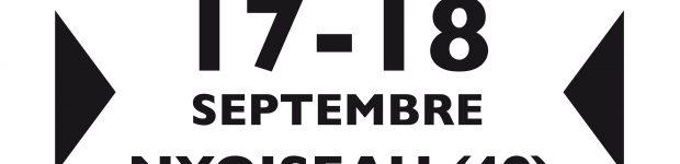 Centrale7-Journées du patrimoine 2016