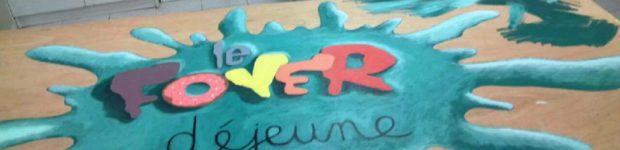 centrale7_thomasFrey_cantojeunes_éducation artistique