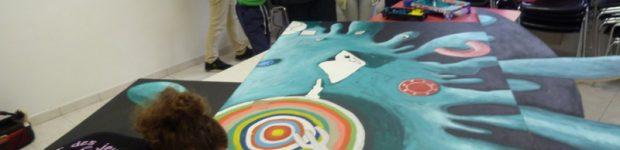 centrale7-thomas frey - cantojeunes-éducation artistique