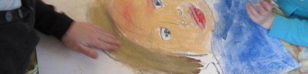 ateliers artistiques Mélanie Le Page (2)