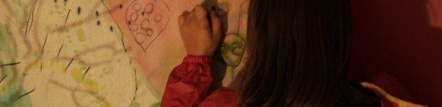 ateliers_vritz Elina (9)